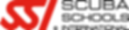 SSI-logo_new.svg.png