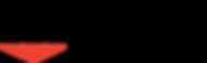 Mares_logo.svg.png