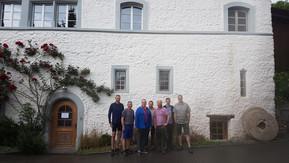 Regionaler Entwicklungsträger Sursee-Mittelland