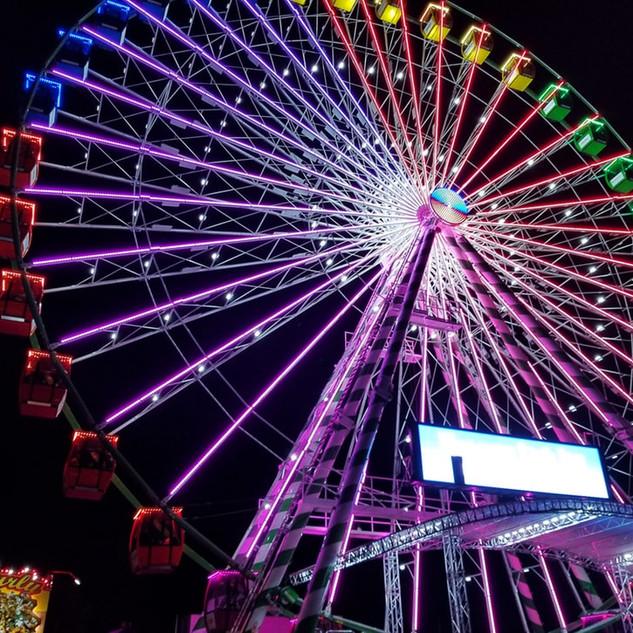 Ferris Wheel.jfif