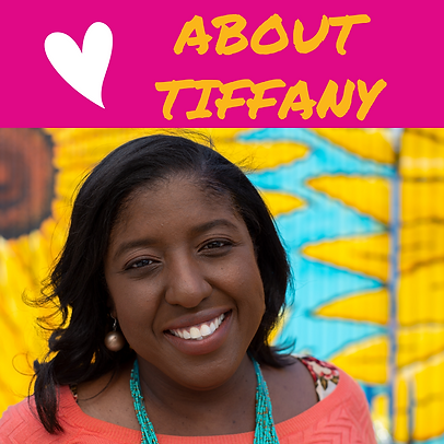 About Tiffany (3).png