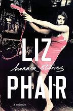 Liz Phair Book.jpg