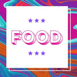 Food Box.png