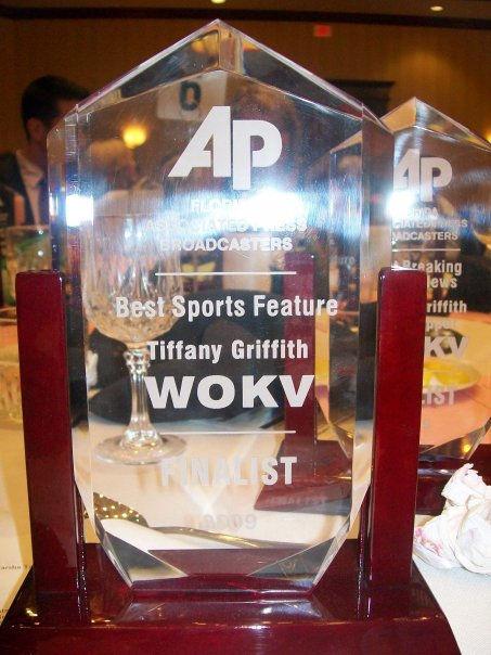 AP-Award.jpg