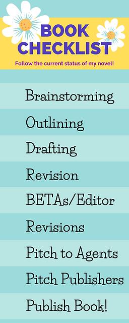 Book Checklist.png