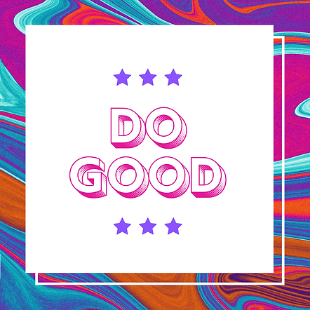 Do Good Box.png