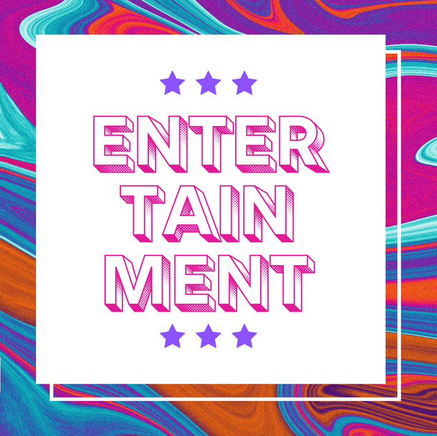 Entertainment Box.png