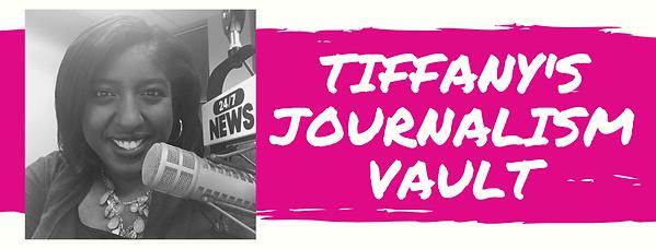 Journalism Vault (1).png