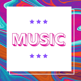 Music Box.png