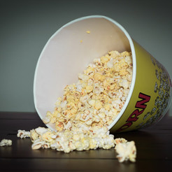 movie popcorn.jfif