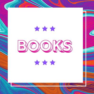 Books Box.png