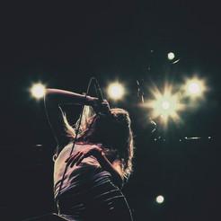 Concert Girl.jfif