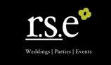 R.S. Exclusive Wedding & Event Boutique