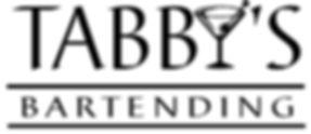 Tabby's Bartending Service (1).jpg