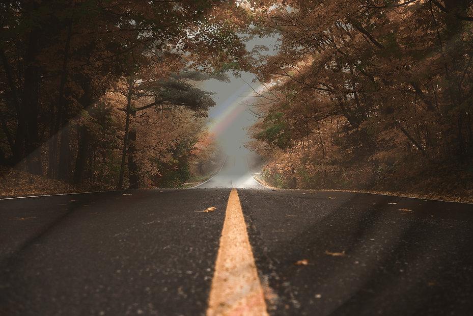 Autumn%20road_edited.jpg