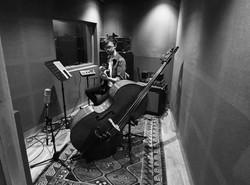 Livingstone Studios