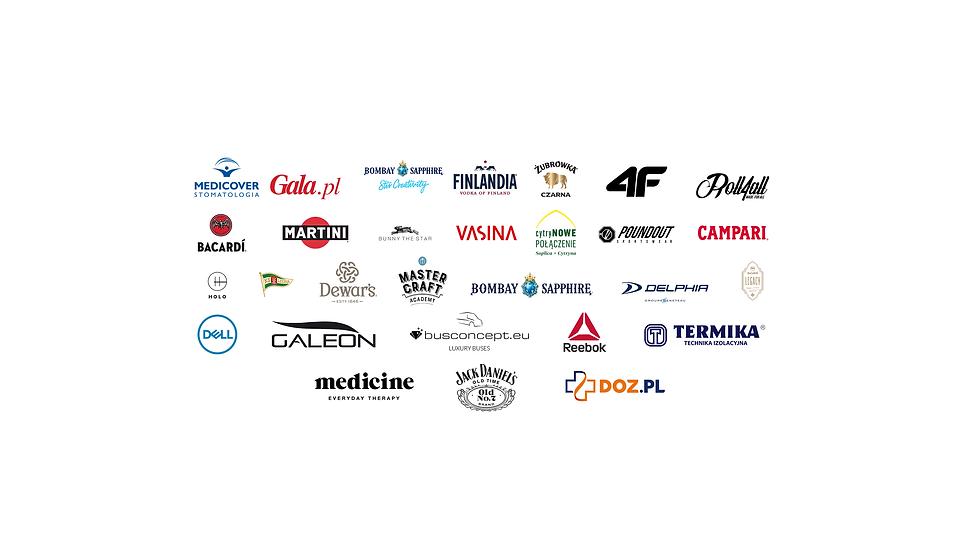 2Klienci logotypy panjulian.png