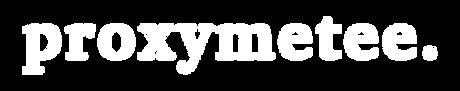 Proxymetee-logo-blanc_Plan de travail 1.