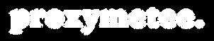 Proxymetee-logo-blanc_Plan de travail 1_