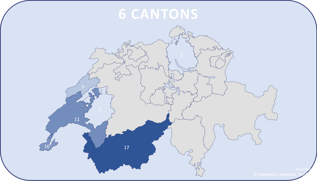 pmt_cantons_30072021.png