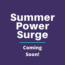 Summer Power surge.png