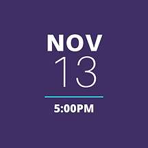 Nov 13.png