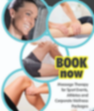 Massage image.png