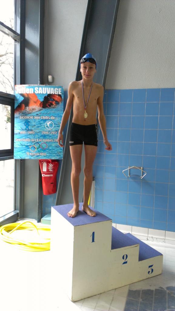 championnat-de-vaucluse-400-4n-m-1-jpg.jpg
