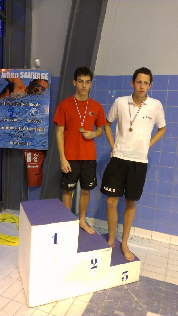 championnat-de-vaucluse-200-br-c-1-jpg.jpg