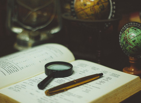 History the Curriculum Hasn't got Time to Cover: How Tutoring can Help Create Historians for Life