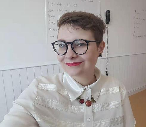 Roxanne (GCSE English).jpg