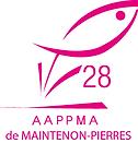nouveaux logos 4.png