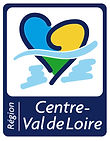 Logo Region Centre Valdeloire.jpg