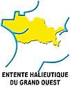Logo-ehgo.jpg