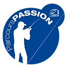 LABEL-Passion PGN.png
