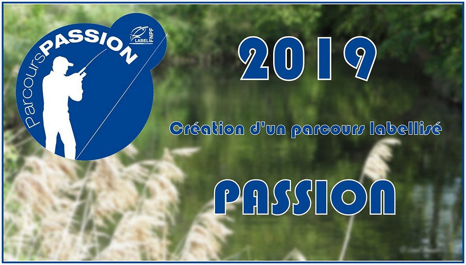 2019_création_label.jpg
