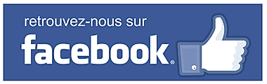 Lien-Page-Facebook.png
