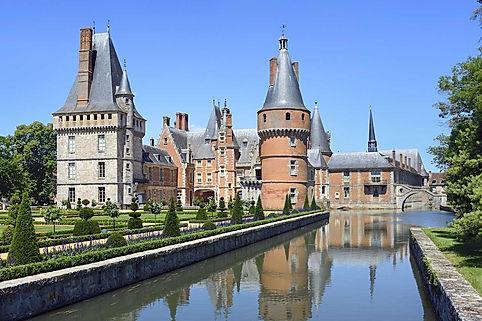 chateau de maintenon.jpg