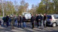 parking_cipière.jpg