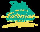 INTRO-PAGINA-logo.png