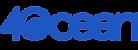 4ocean-logo-new-blue_300x.png