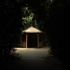 Labirinto della Masone: un luogo ameno in cui vale la pena perdersi