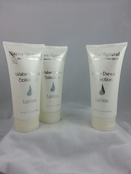 *** Water Dance Lotion - Buy 2 Get 1 FREE