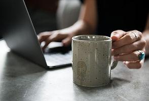 CoffeeMockUp.jpg