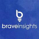 BraveInsights.jpg