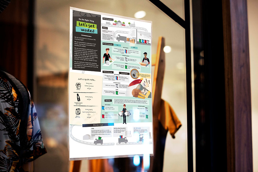PosterWindow_v02.jpg