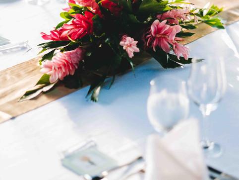 Wedding_official_03_edited.jpg