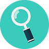 Icon_green_magnifyingglass.png
