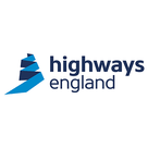highways-england-550w.png