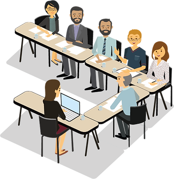 Meeting_Illustrator.png